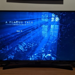 A Plague Tale: Innocence – Or why it's always worth trying something new