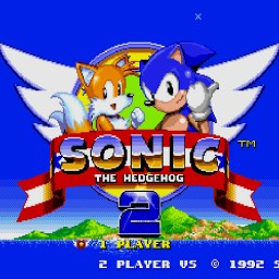 Sonic 2 – Or the vestigial tail we absolutely don't need